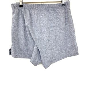 Soffe Shorts - 5 FOR $25 Athletic Shorts